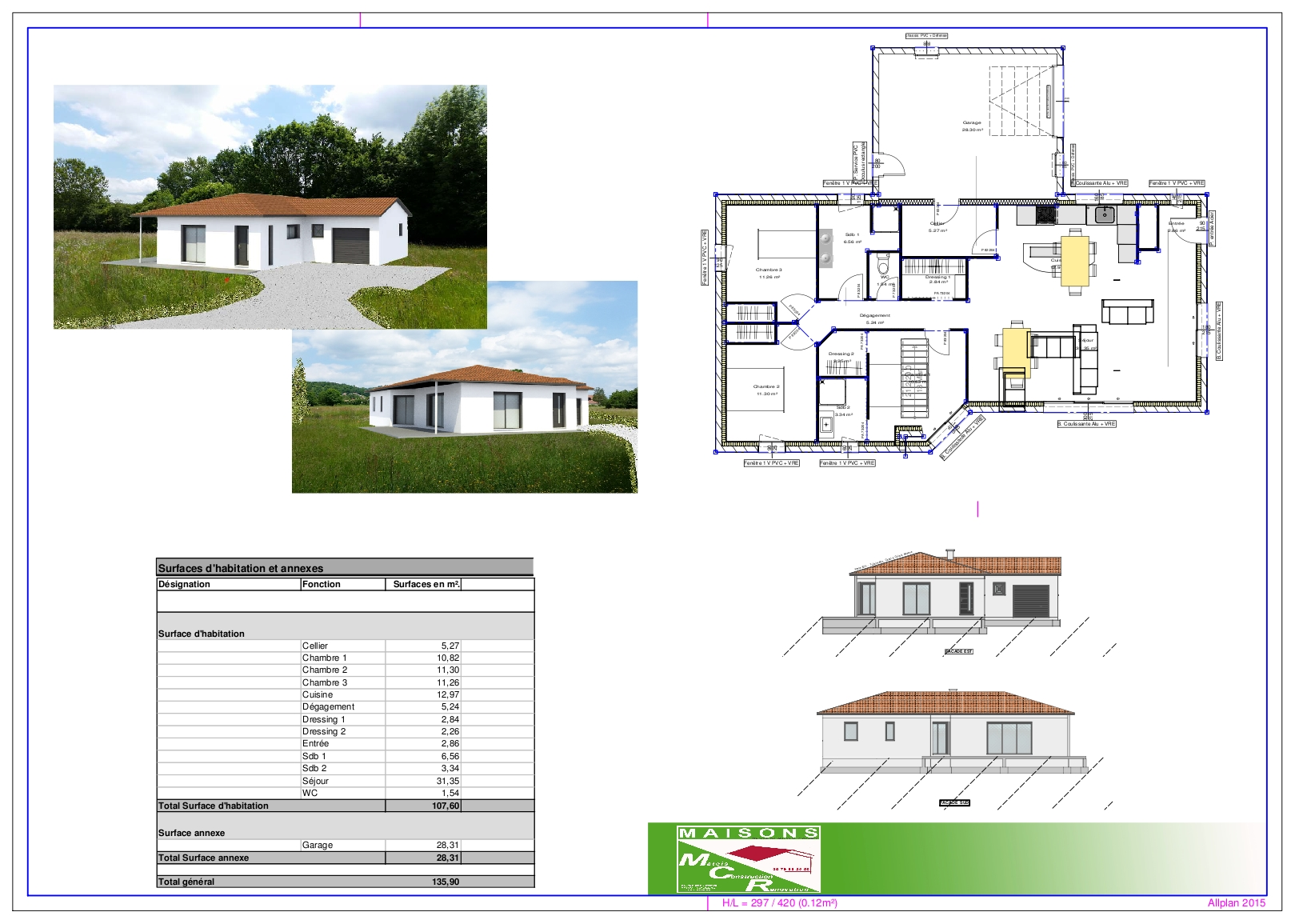 Application plan de maison photos de conception de for Logiciel plan maison mac gratuit